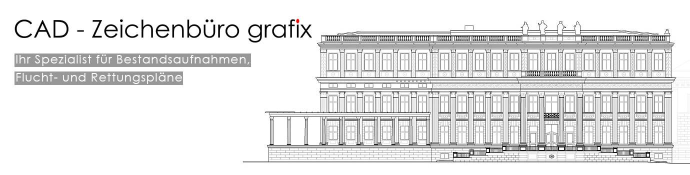 Cadgrafix.de